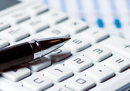 Професионални счетоводни услуги